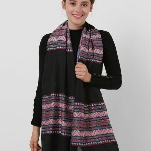 scarf sales