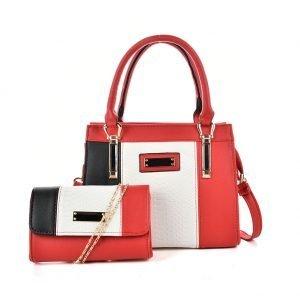 hand bag sales