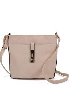 Women Designer Cross Body Bag