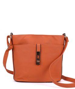 Women Elegant Cross Body Bag