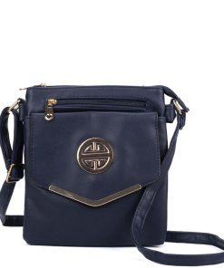 Classic Women Cross Body Bag