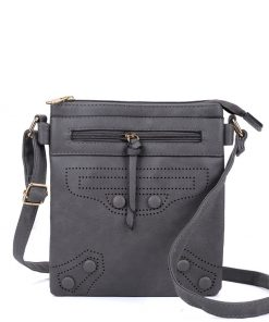 Women Cross Body Bag With Strap