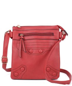 Women Cross Bag With Strap