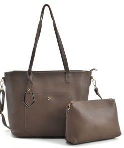 Women Dual-use Bags