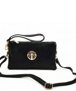 Women Cute Crossbody Bag