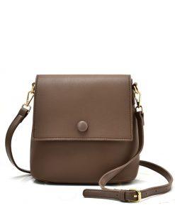 Simple Handbag For Women