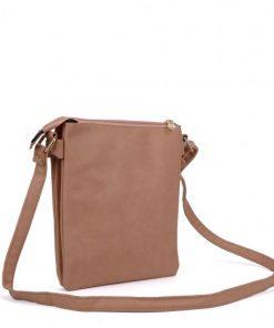 Women Classic Cross Body Bag