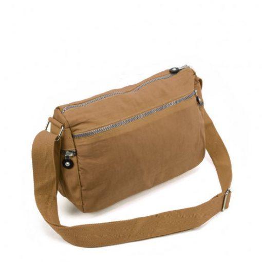 Women Waist Body Bag