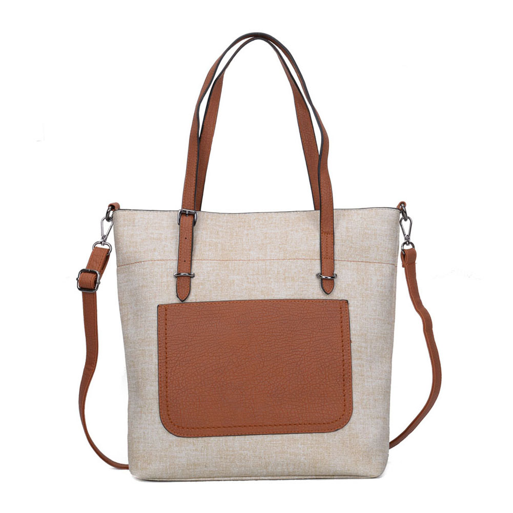 Choose a Handbag for Shopping