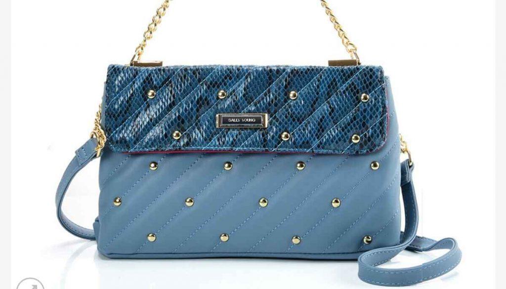 Choose a handbag for your need