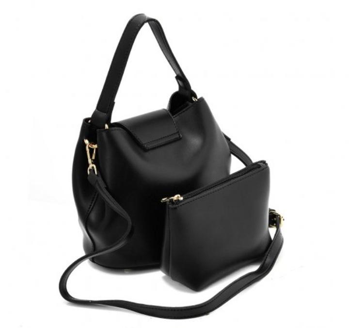 10 best types of handbags for women