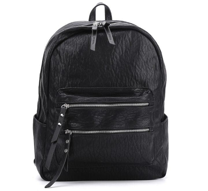 handbag materials you should buy